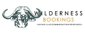 Wilderness Bookings Ltd