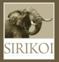 Sirikoi Lodge Logo
