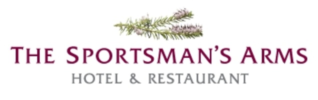 Sportsman's Arms Hotel Logo